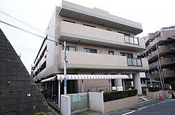 千葉寺駅 10.5万円