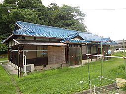 [一戸建] 滋賀県栗東市安養寺 の賃貸【/】の外観