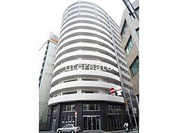 大国町駅 16.8万円