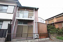 平針駅 3.0万円