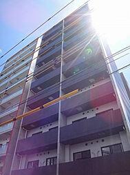 川崎駅 7.8万円