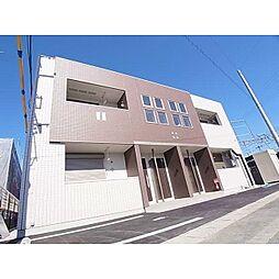 近鉄大阪線 五位堂駅 徒歩6分の賃貸マンション