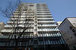 FIRST RESIDENCE SAKAE(ファースト)[8階]の外観
