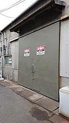 門真市四宮6丁目倉庫・工場 B-3