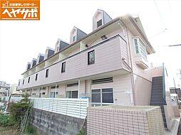 岐阜駅 1.6万円