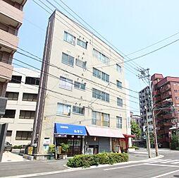横川駅 3.8万円