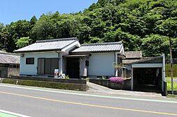 高崎町大牟田中古住宅
