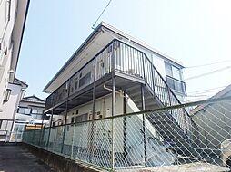 浜松駅 3.2万円