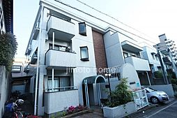 緑地公園駅 11.5万円