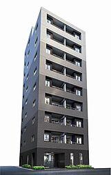 水天宮前駅 17.7万円