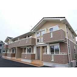石岡駅 5.2万円