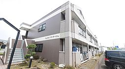 JR南武線 矢川駅 徒歩14分の賃貸マンション