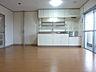 居間,2LDK,面積61.45m2,賃料6.5万円,JR常磐線 水戸駅 バス15分 徒歩1分,,茨城県水戸市大工町3丁目4番地