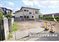 現地写真1(2018.4)