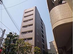 ニッショーフクシマ[7階]の外観