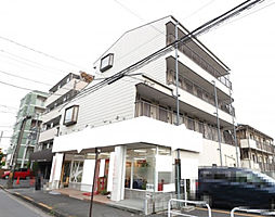 八坂駅 3.4万円