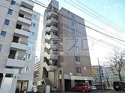 北12条駅 4.7万円