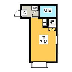🉐敷金礼金0円!🉐エステートピア国立