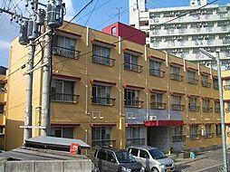 教育大前駅 2.2万円