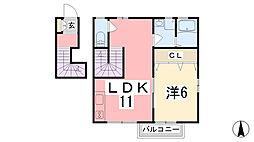 飾磨駅 5.5万円