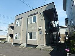 稲積公園駅 4.3万円