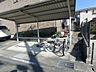 その他,2LDK,面積62.1m2,賃料6.2万円,JR姫新線 本竜野駅 徒歩24分,,兵庫県たつの市龍野町富永