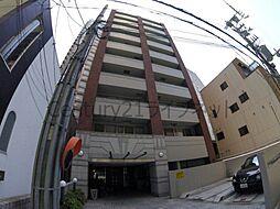 中之島駅 5.3万円