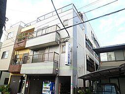 住ノ江駅 1.2万円
