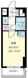 上野駅 7.3万円
