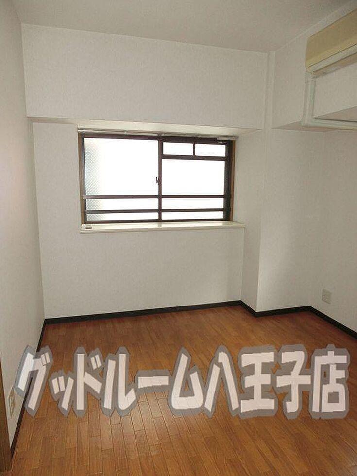 内装(セザール京王八王子の写真 お部屋探しはグッドルームへ)