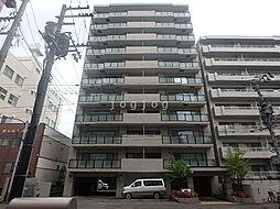 西18丁目駅 11.8万円