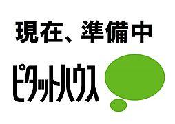 [一戸建] 滋賀県近江八幡市堀上町 の賃貸【/】の外観