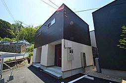 県病院前駅 11.0万円
