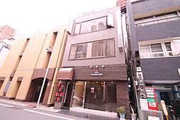 マイスタイル上野駅前(301号男性専用)