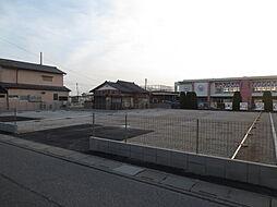 川越市駅 0.5万円