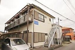 毛呂駅 1.7万円