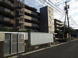 一宮市大和町戸塚字毛受田