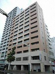 KGスクエアS6[8階]の外観