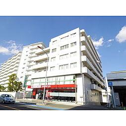 武蔵浦和駅 1.0万円