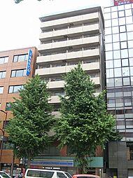 ロゼ天神[8階]の外観