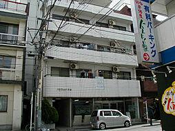 平塚駅 5.7万円