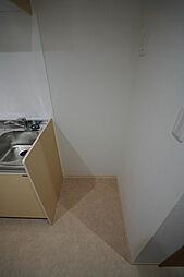 ウェーブレジデンス原尾島の画像
