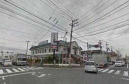 千葉県市川市鬼高3丁目の賃貸アパートの外観