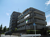 外観(鉄筋コンクリート構造)
