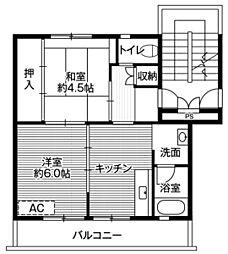 石鳥谷駅 2.4万円