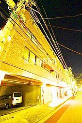 ストークマンション保土ヶ谷石田[5階]の外観