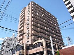 桜山駅 12.0万円