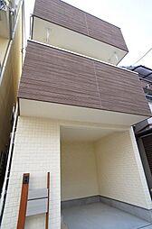 平野駅 3,180万円