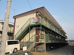 道南バス工業高校前 2.3万円