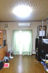 堺市堺区七条通 一戸建 3LDKの居間